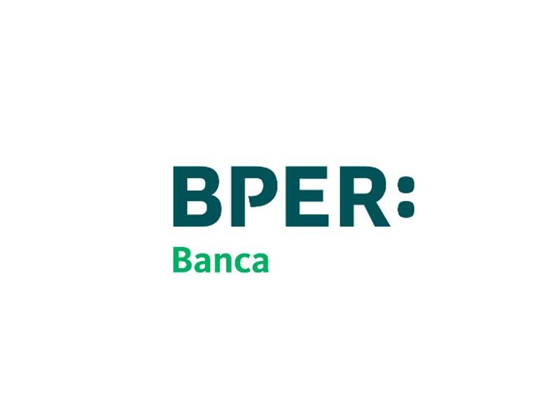 Accordo di ricerca tra OPSAT e BPER