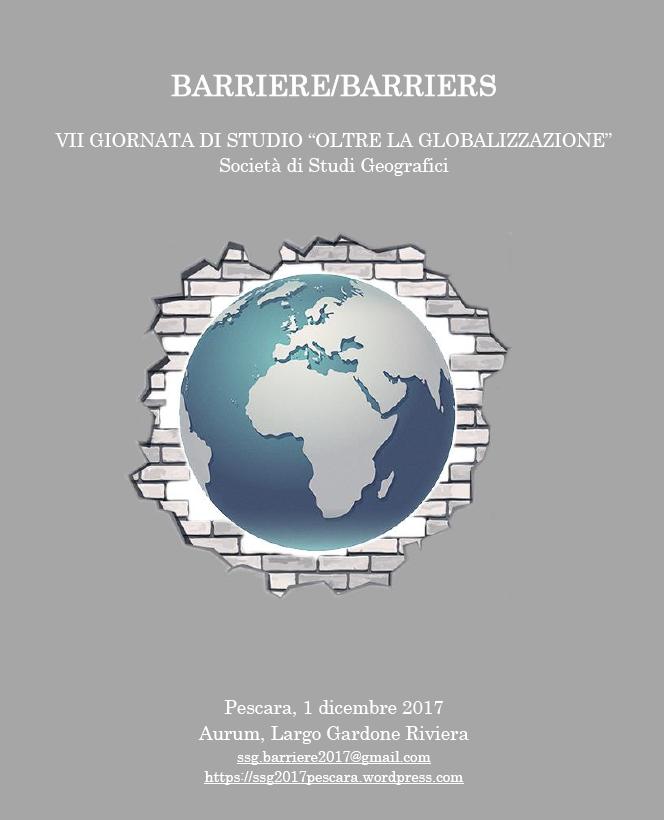 """GdL –  """"Internazionalizzazione dell'economia italiana e ruolo degli istituti di credito nella riorganizzazione della catena del valore delle PMI"""""""